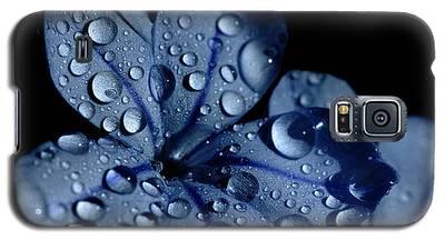 Midnight Dew Galaxy S5 Case