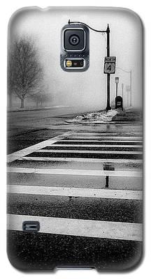 North 4 Galaxy S5 Case