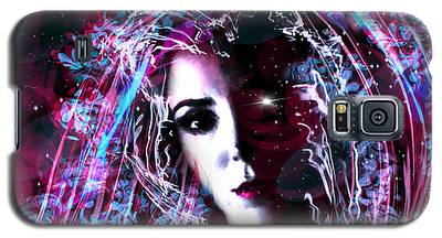 Paradise Lost Galaxy S5 Case