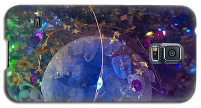 Pic 10 Galaxy S5 Case