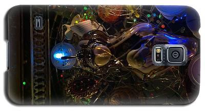 Pic 4 Galaxy S5 Case