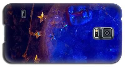 Pic 7 Galaxy S5 Case