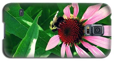Pollinize Galaxy S5 Case