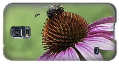 Size Matters Galaxy S5 Case