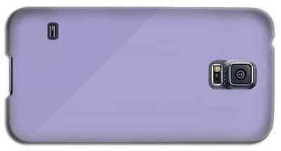 Slope Galaxy S5 Case
