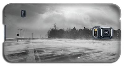 Snl-2 Galaxy S5 Case