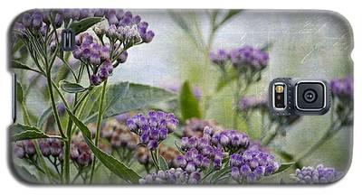 Sophies Garden Galaxy S5 Case