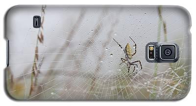 Spl-4 Galaxy S5 Case