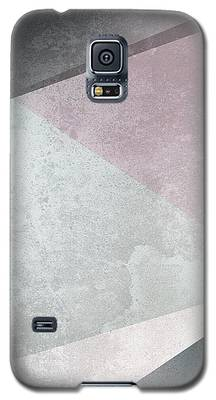 Roses Galaxy S5 Cases