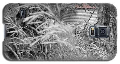 Wilbur's Bin II Galaxy S5 Case