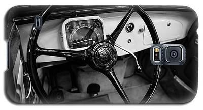 1936 Citroen Roadster Galaxy S5 Case