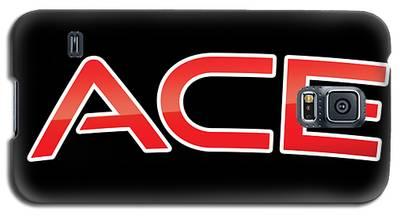 Ace Galaxy S5 Case