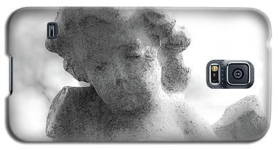 Cherub Galaxy S5 Case