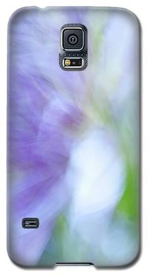 Dancing Angel Galaxy S5 Case
