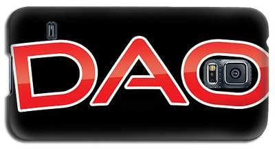 Dao Galaxy S5 Case