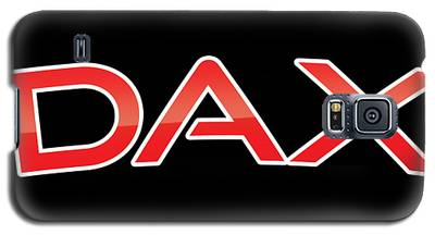 Dax Galaxy S5 Case