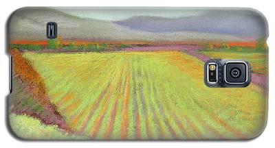 Gloria Ferrer Winery Galaxy S5 Case