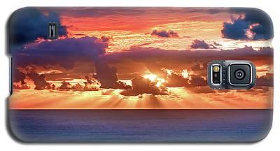 Gold Coast Australia Galaxy S5 Cases