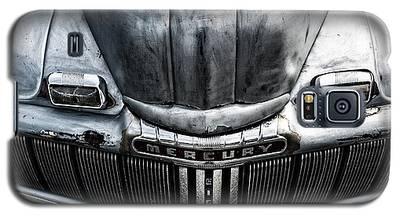 Mercury Eight Galaxy S5 Case