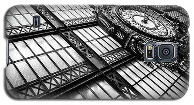 Musee D'orsay Galaxy S5 Case