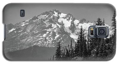 Summer Peak Galaxy S5 Case