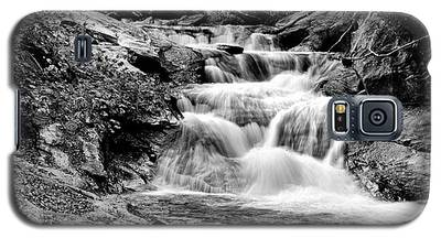 The Falls End Galaxy S5 Case