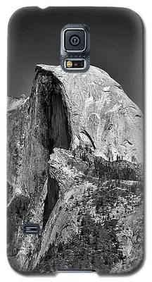 Tis-sa-ack Galaxy S5 Case