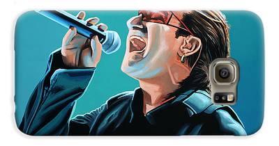 Bono Galaxy S6 Cases