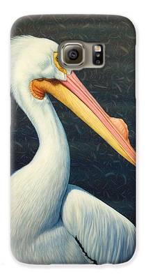 Pelican Galaxy S6 Cases