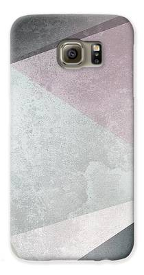 Rose Galaxy S6 Cases