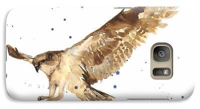 Osprey Galaxy S7 Cases