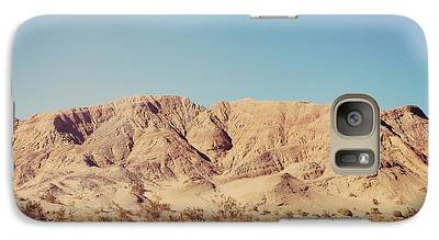 Desert Galaxy Cases