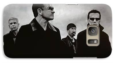 Bono Galaxy S7 Cases