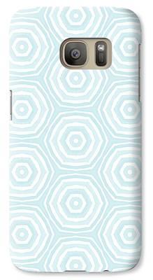 Los Angeles Galaxy S7 Cases