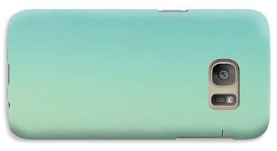 Santa Monica Galaxy S7 Cases