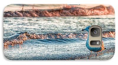 Animals Galaxy S7 Cases