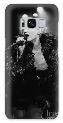 Gwen Stefani Galaxy Cases