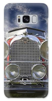 1928 Auburn Model 8-88 Speedster Galaxy Case