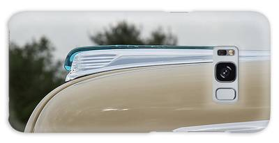 1947 Ford Galaxy Case