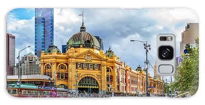 Designs Similar to Classic Melbourne by Az Jackson