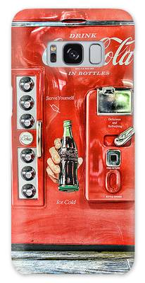Designs Similar to Coca-cola Retro Style