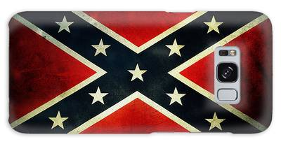 Designs Similar to Confederate Flag 4