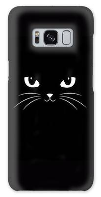Cats Cool Galaxy Cases
