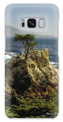 Cypress Galaxy Case