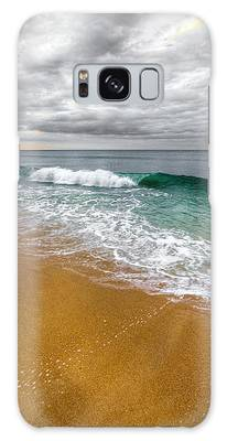 Flagler Photographs Galaxy Cases