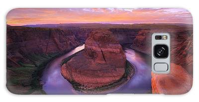 Grand Canyon Galaxy Cases
