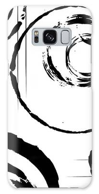 High Contrast Galaxy Cases