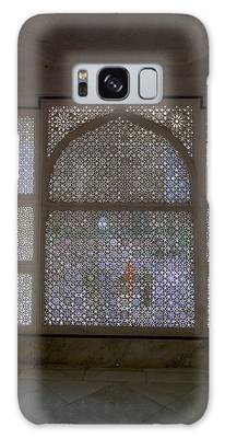 Designs Similar to Marble Window Screen