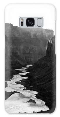 Nankoweap Grand Canyon Galaxy Case