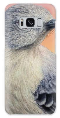 Mockingbird Galaxy Cases